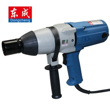 Dong Cheng Impact Wrench 220v *620w*P1B-FF-22C