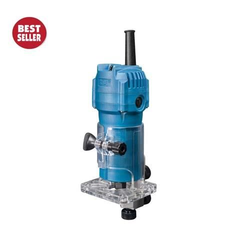 Dong Cheng Trimmer/router 220v*500w*M1P-FF03-6
