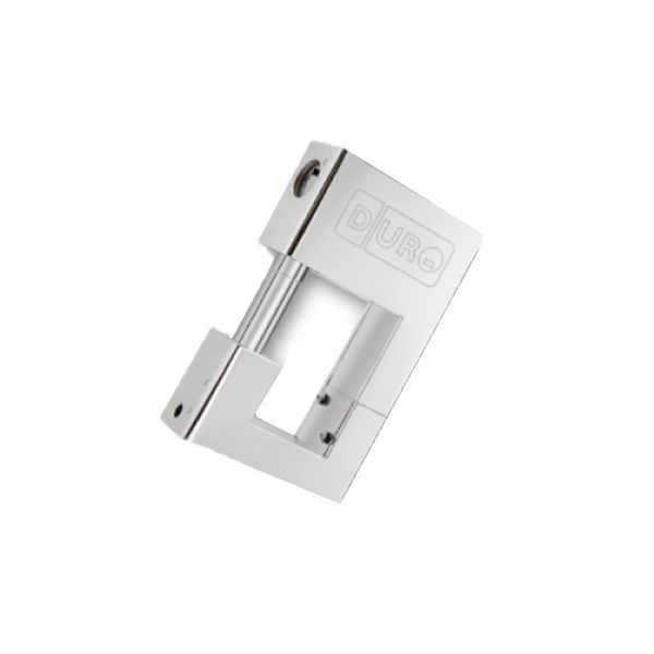 Find【Door Hardware & Locks】in Singapore - Best Price on Eezee