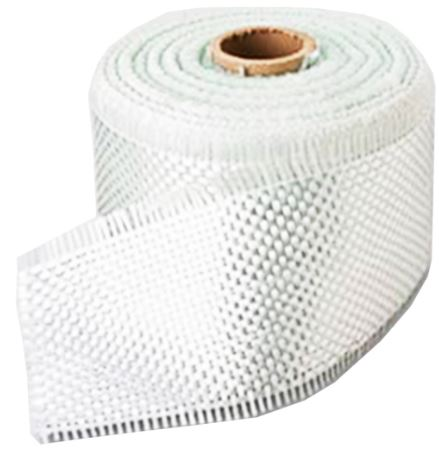 Sealxtreme Uncoated Fiberglass Tape Suf
