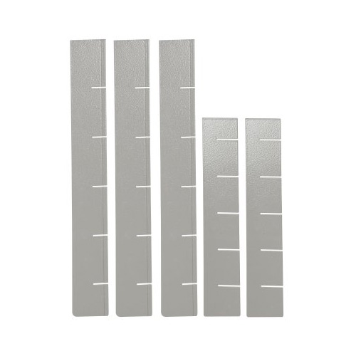 Unior Partitions for Narrow Drawers - 990ndp