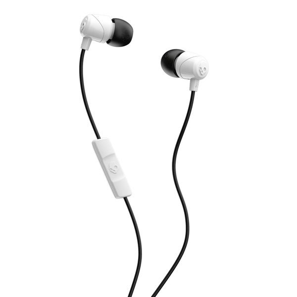 Ear Bud and Microphone BK6000-11