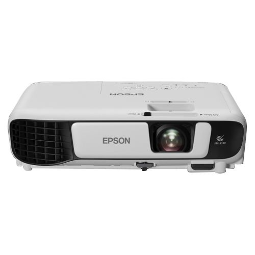 Epson Projector EB-S41