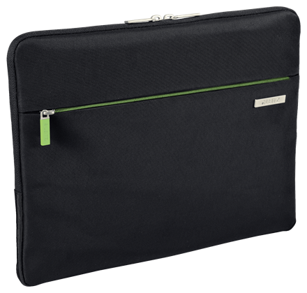 "Leitz Complete 13.3"" Laptop Sleeve"
