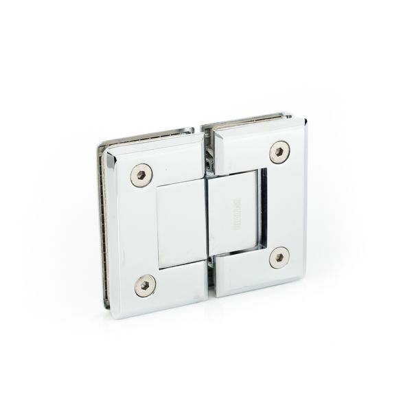 Estron Glass Door Hinge Eh-300