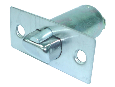 Orex Cylindre Latch for Cylindrical Lockset - 70mm