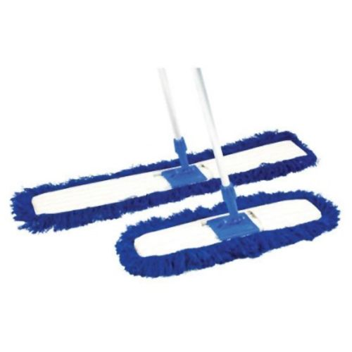 Filmop Replacement Dust Mop Head