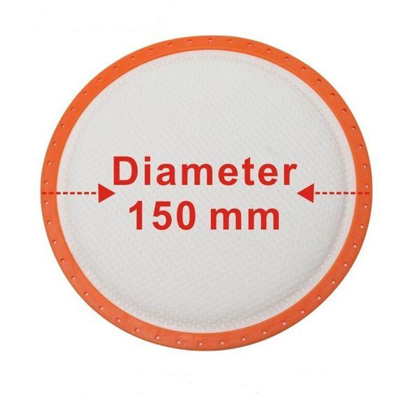 FILTER A-150 Diameter =100