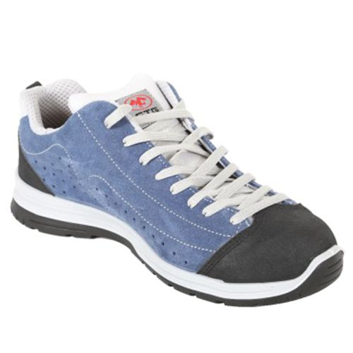 Ftg Carving S1p Src Safety Shoes