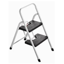 Fujiplus Foldable Ladder PL-02J