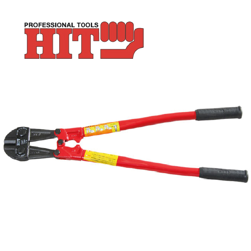 001-01 Hit Bolt Cutter