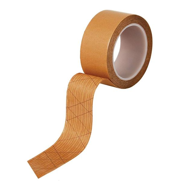 Fermoflex Double Side Carpet Tape 1435