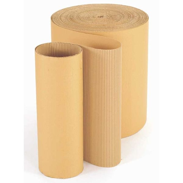 Ghs Corrugated Paper