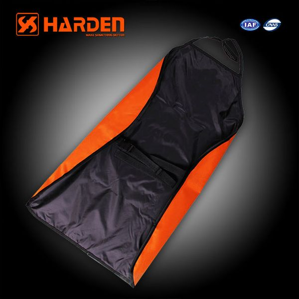 Harden Customized Oxford Professional Tools Apron 520507