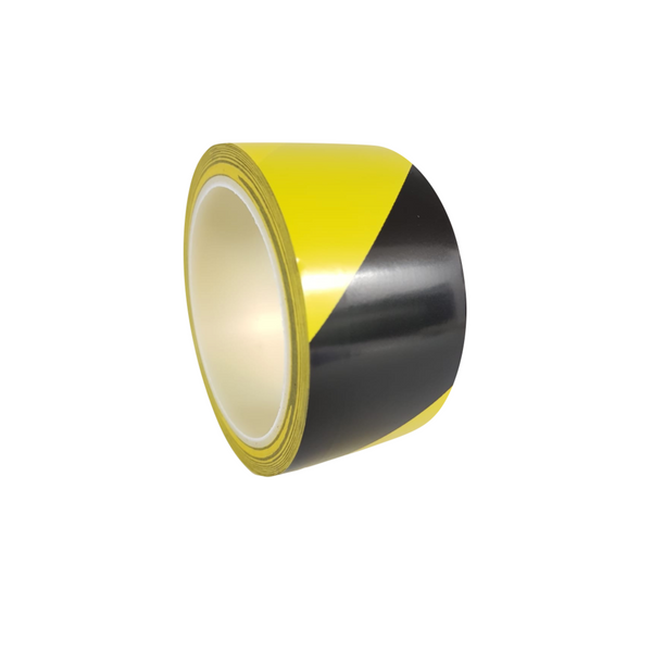 Multipurpose Marking Tape 33m