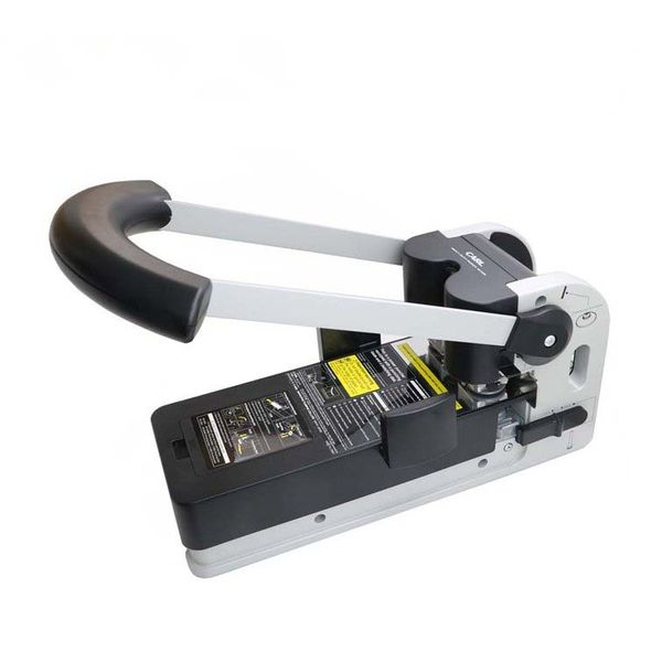Carl Heavy Duty Paper Punch HD-520N