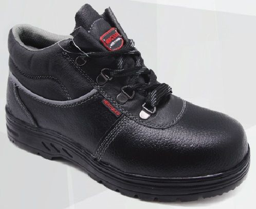 Hercules R604(604) Safety Shoe