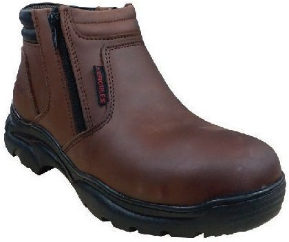 Hercules R658(658) Safety Shoe