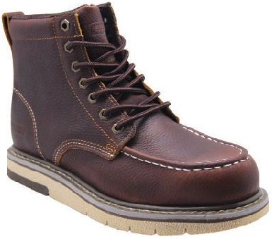 Hercules R667(167) Safety Shoe