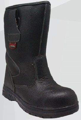 Hercules R901(9001) Safety Shoe