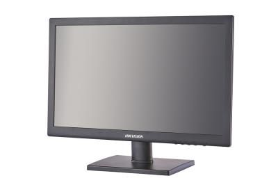 """Hikvision 18.5"""" Monitor Ds-d5019qe-b"""