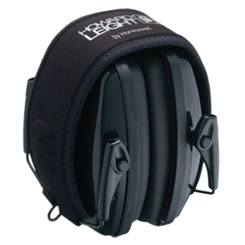 Howard Leight Leightning L0f Folding Earmuff 1013461