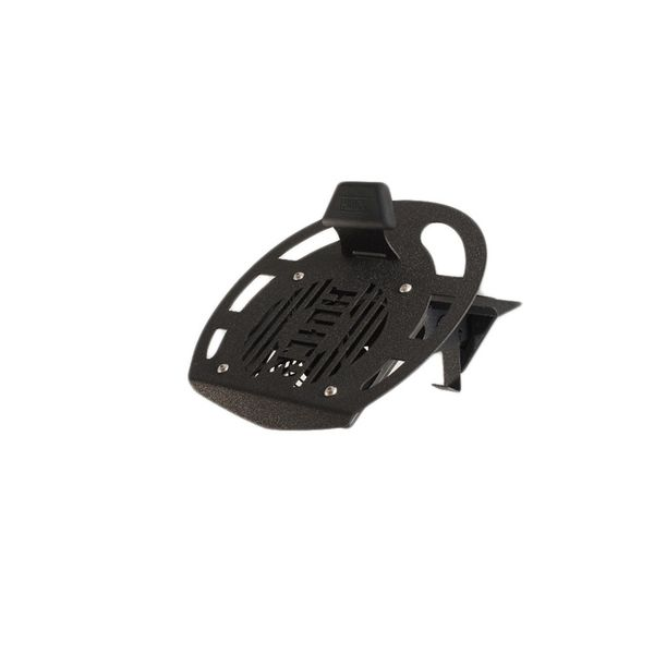 Huck Helmet Rack With Adjustable Fan 110/220v (4900 Rpm) H302FH
