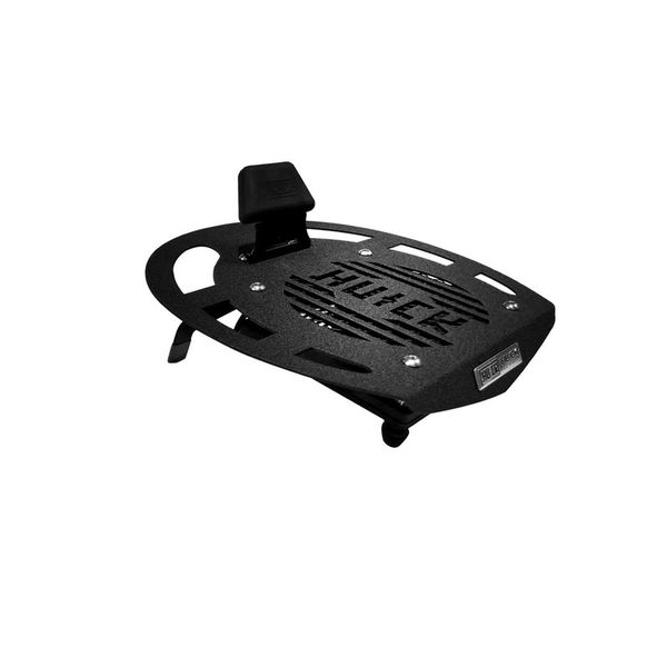 Huck Portable Helmet Rack With Usb Fan (H302F-3000RPM)