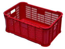 Unica Stackable Storage Container 8826