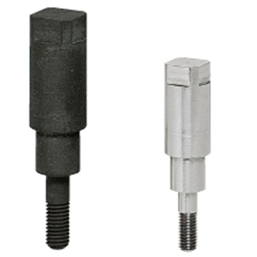 Iwata Linear Stopper Type Lsk for Retaining 75mm