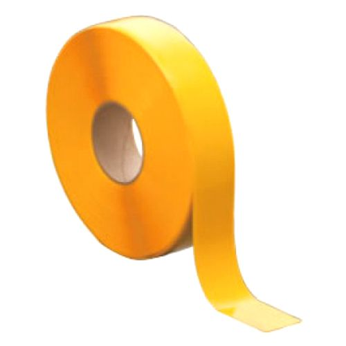 Iwata Yellow Floor Marking Tape 10m
