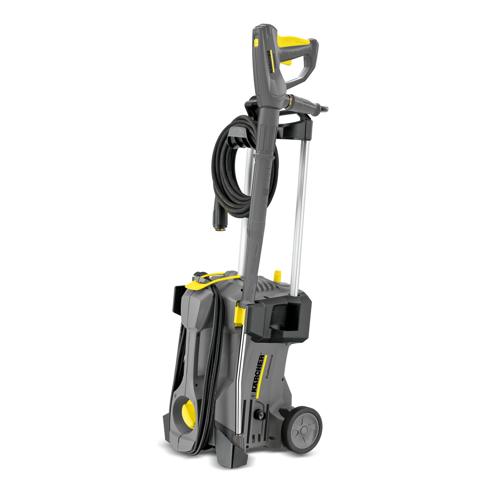 Karcher High Pressure Cold Water Cleaners - Single phase / 50Hz - HD 5/11 P
