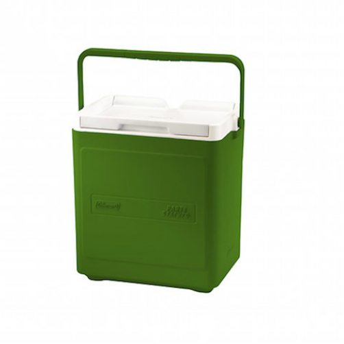 Coleman 20 Can Party Stacker Cooler 3000000484