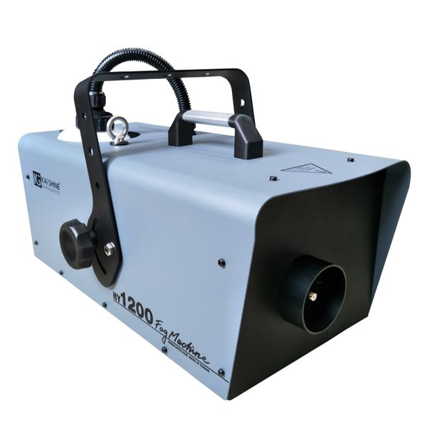 Kai Shine HY-1200 Fog Smoke Machine 1200w
