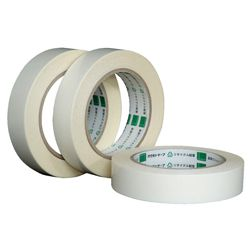 Kawasaki Double Sided Foam Tape DSFT-K1210