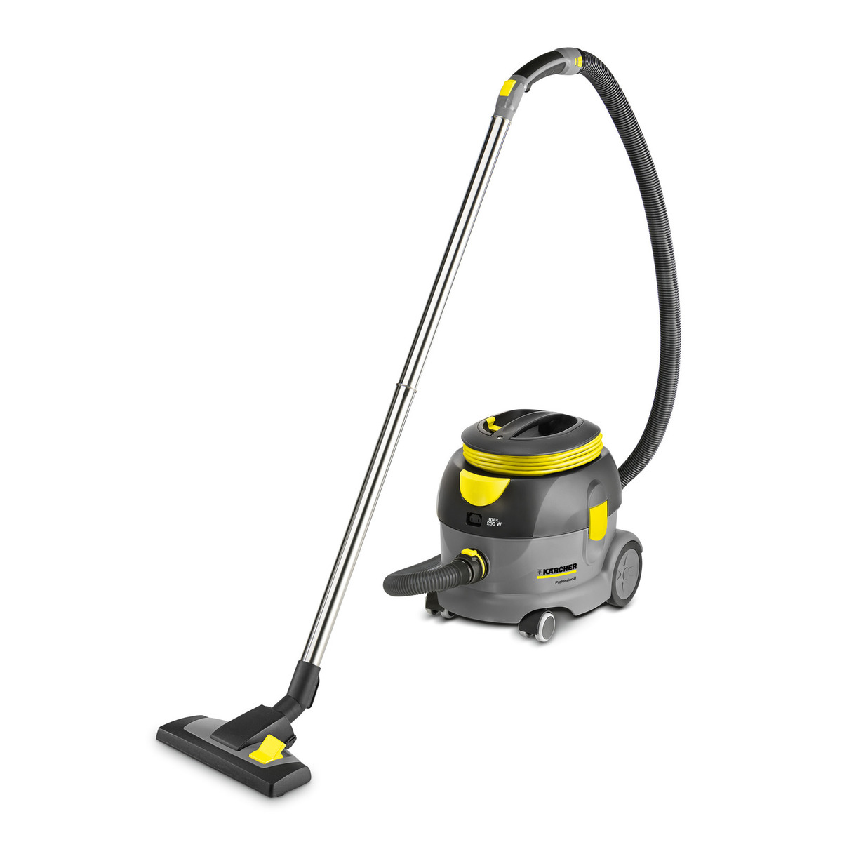 Karcher Dry Vacuum Cleaner T12/1