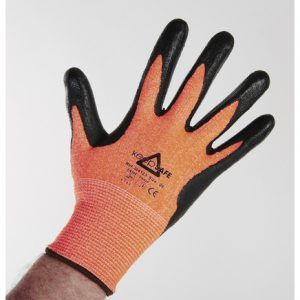 Keepsafe Pro, Cut Resistant Glove Level 3 (304123)