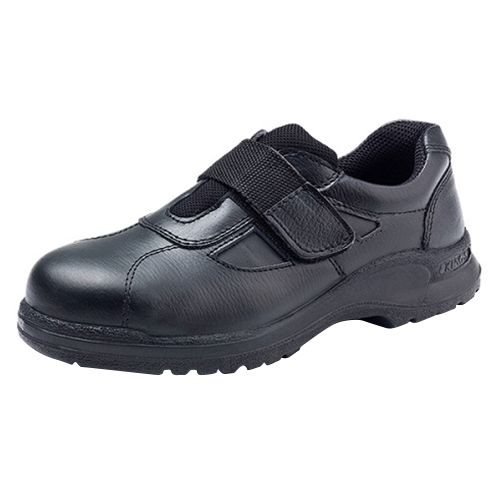 King's Ladies Steel Toe Safety Shoes KL221X