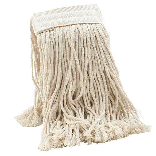 Klenco Kentucky High Grade Cotton Cut-end Mop Head