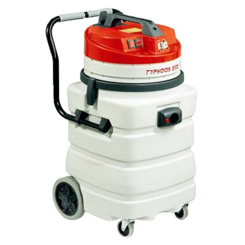 Klenco Typhoon 590 Wet/dry Vacuum Cleaner