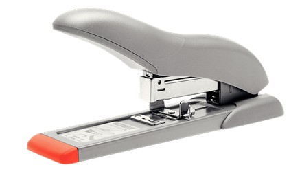 Rapid Fashion Heavy Duty Stapler