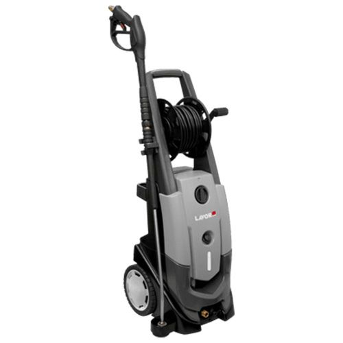 Lavorpro Cold Water High Pressure Cleaner 8.669.0003