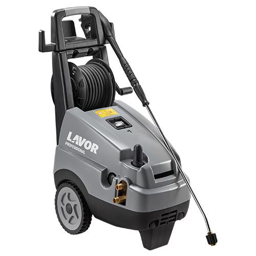 Lavorpro Tucson Cold Water High Pressure Cleaner 8.671.0005