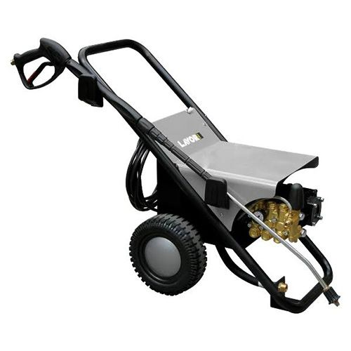 Lavorpro Hyper Heavy Duty Cold Water High Pressure Cleaner 8.654.0053