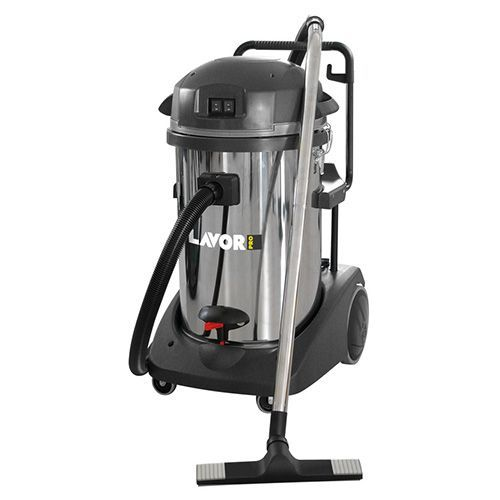 Lavorpro Wet and Dry Vacuum Cleaner 8.216.0502