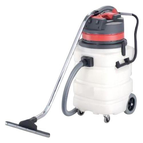 LENTECH 90 - 2 Motor Wet and Dry Vacuum Cleaner - LENTECH 90