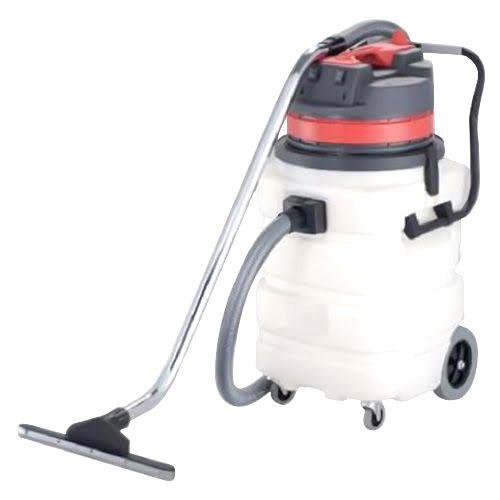 Lentech Wet and Dry Vacuum Cleaner LENTECH 90