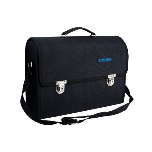 UNIOR Electrical bag - 909PES