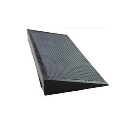 Lifeline Wooden Ramp Black