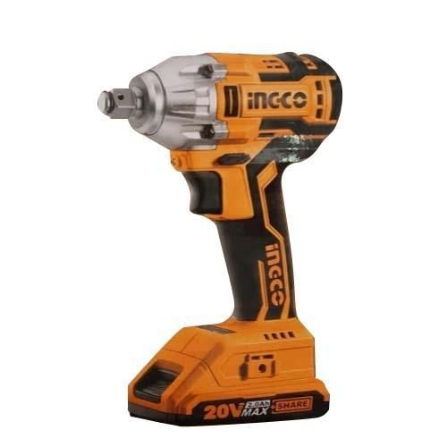 Lithium-ion Impact Driver/wrenches